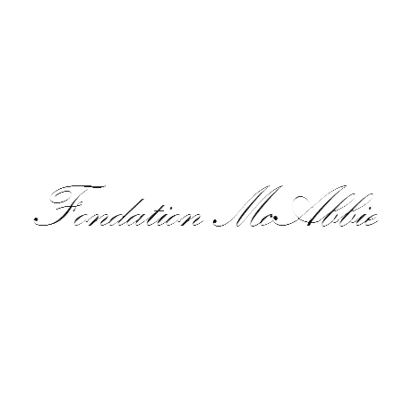 Fondation McAbbie